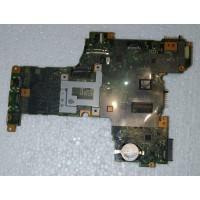 Материнська плата з ноутбука Fujitsu LifeBook S792 CP557983-U CP561635-Z3