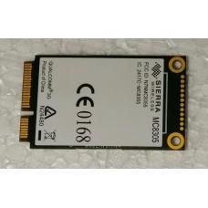 3G адаптер SIERRA MC8305 з ноутбука Fujitsu LifeBook S792