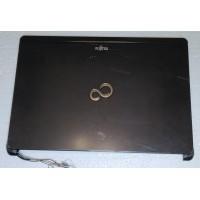 Кришка матриці ноутбука Fujitsu LifeBook S792