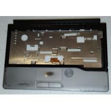 Середня частина корпуса ноутбука Fujitsu LifeBook S792 з тачпадом та смарт-картридером