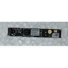 Вебкамера з ноутбука Fujitsu LifeBook S792 CP615958-01