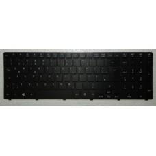 Клавіатура з ноутбука Acer Aspire 5552 PK130C93A08