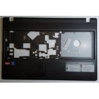 Середня частина корпуса з тачпадом Acer Aspire 5552