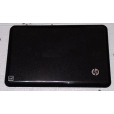 Кришка матриці з вебкамерою HP MINI 110