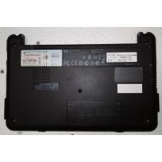 Нижня частина корпуса HP MINI 110 з кришкою ОЗУ