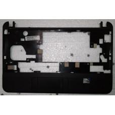 Верхня частина корпуса з тачпадом HP MINI 110