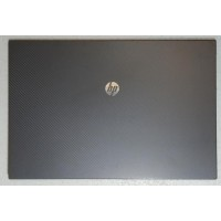Кришка матриці ноутбука HP 625 BDACY100BCA540B 6070B0432801 605764-001