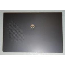 Кришка матриці ноутбука HP 625 BDACY100BDAB50E 6070B0432801 605764-001