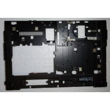 Низ корпуса (корито) з ноутбука HP 625 1290VV1BBB01 BCAE1100BDA5Z0D 6070B0469401 622192-001