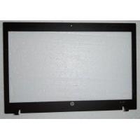 Рамка матриці з ноутбука HP 625 TDAE2100BCA5V0B 6070B0430301 605758-001