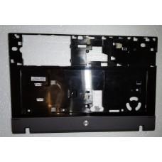 Середня частина корпуса з ноутбука HP 625 TCACT105BDAB60E 6070B0430101 624210-001