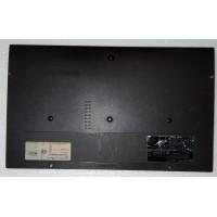 Сервісна кришка ноутбука HP 625 BCAD2100BDA5Z0F 6070B0431201 605785-001