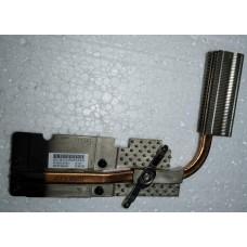 Термотрубка з ноутбука HP 625 6043B0080601 611804-001