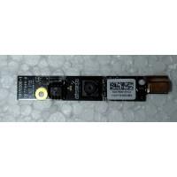 Вебкамера з ноутбука HP 625 6047B0016102