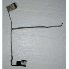 Шлейф матриці з ноутбука HP 630 350406U00-600-G 646842-001