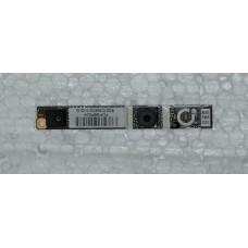 Вебкамера з ноутбука HP 630 930109M00-515-G