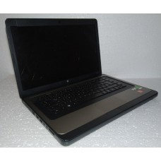 "Ноутбук HP 635 AMD Е-450 2х1.65 Ghz, DDR3, 15.6"""