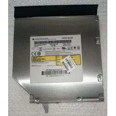 DVD-RW привід з ноутбука HP 650 655 CQ58 686268-001