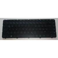 Клавіатура з ноутбука HP 650 655 CQ58 55011JV00-289-G 646125-041