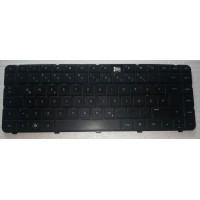 Клавіатура з ноутбука HP 650 655 CQ58 55011JV00-289-G SN3112