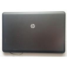 Кришка матриці з ноутбука HP 650 655 1A320V400600