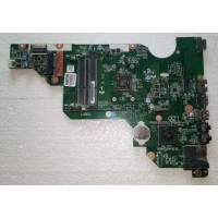 Материнська плата з ноутбука HP 650 655 CQ58 01016yy00-600-G неробоча