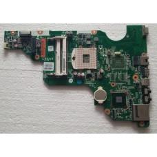 Материнська плата з ноутбука HP 650 687702-001 020118V00-600-G 010170100-600-G