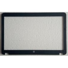 Рамка матриці з ноутбука HP 650 655 1A320V300600