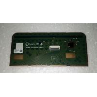 Тачпад з ноутбука HP 650 655 CQ58 TM2068
