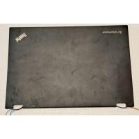 Кришка матриці з ноутбука Lenovo Thinkpad T430 0B38966 0B38967 N3