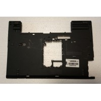 Низ корпуса (поддон) з ноутбука Lenovo Thinkpad T430 0B38909 LNVH-000000B38909 N5