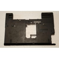 Низ корпуса (поддон) з ноутбука Lenovo Thinkpad T430 0B38909 LNVH-000000B38909 N6