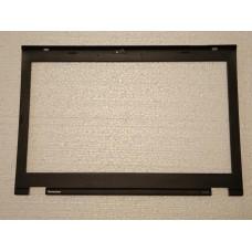 Рамка матриці з ноутбука Lenovo Thinkpad T430 0С51603 0С51632 N13