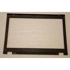 Рамка матриці з ноутбука Lenovo Thinkpad T430 0С51632 0С51603 N10