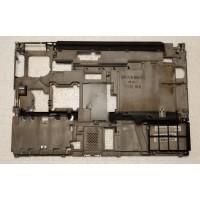 Середня частина корпуса з ноутбука Lenovo Thinkpad T430 0B41070 0B50769 LNVH-000000B50769 N8