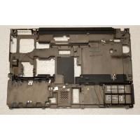 Середня частина корпуса з ноутбука Lenovo Thinkpad T430 0B41070 LNVH-000000B50769 N7