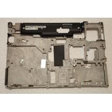 Середня частина корпуса з ноутбука Lenovo Thinkpad T430 0B50769 LNVH-000000B50769 N9