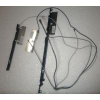 Антени DVD, 3G, блютуз з ноутбука Lenovo ThinkPad T60 T60P T61 T61P 93P4461 93P4462 93P4463 N54