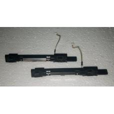 Динаміки з ноутбука Lenovo ThinkPad T60 T60P R60 T61 R61 42W7419 N42