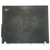 Кришка матриці з ноутбука Lenovo ThinkPad T60 T60P 26R9381 14.1 N14