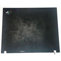 Кришка матриці з ноутбука Lenovo ThinkPad T60 T60P 26R9381 14.1 N18