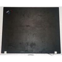 Кришка матриці з ноутбука Lenovo ThinkPad T60 T60P 26R9381 14.1 N20
