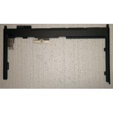 Накладка на клавіатуру з ноутбука Lenovo ThinkPad T60 T60P 42R9997 14.1 N21