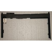 Накладка на клавіатуру з ноутбука Lenovo ThinkPad T60 T60P 26R9371 14.1 N23
