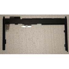 Накладка на клавіатуру з ноутбука Lenovo ThinkPad T60 T60P 41W6353 14.1 N24