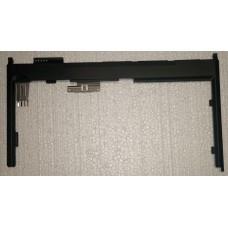 Накладка на клавіатуру з ноутбука Lenovo ThinkPad T60 T60P 42R9996 14.1 N26