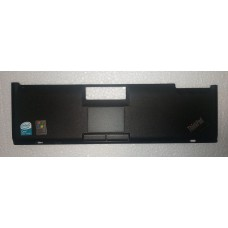 "Палмрест з ноутбука Lenovo ThinkPad T60 T60P 41V9070 41V9071 14.1"" N31"