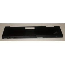 "Палмрест з ноутбука Lenovo ThinkPad T60 T60P T61 T61p 42W2027 42W2026 15"" N33"