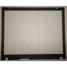 Рамка матриці з ноутбука Lenovo ThinkPad T60 26R9393 14 N9