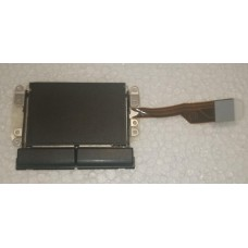 Тачпад з ноутбука Lenovo ThinkPad T60 T61 T60P T61P R60 R61 39T7208 N46